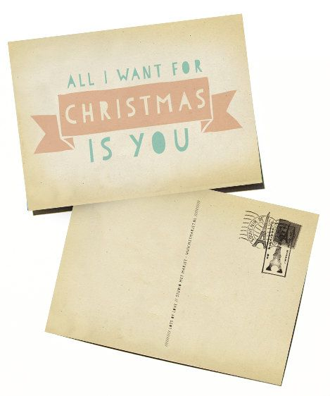 What You Want For Christmas Essay Ideas - image 6
