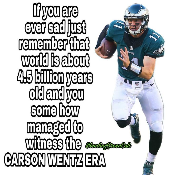 Thought I'd throw some motivation your way for #wentzday Tag a friend who can use  - Tags - - #FlyEaglesFly#bleedgreen#Birdgang#NFL#football#philadelphia#eagles#PhiladelphiaEagles#goeagles#gobirds#eaglesnation#eaglenation#phillyfootball#dallascowboyssuck#RedskinsSuck#giantssuck#cityofbrotherlylove#Philly#eaglesfam#EaglesCountry#eaglespride#goeagles#calieaglesfam
