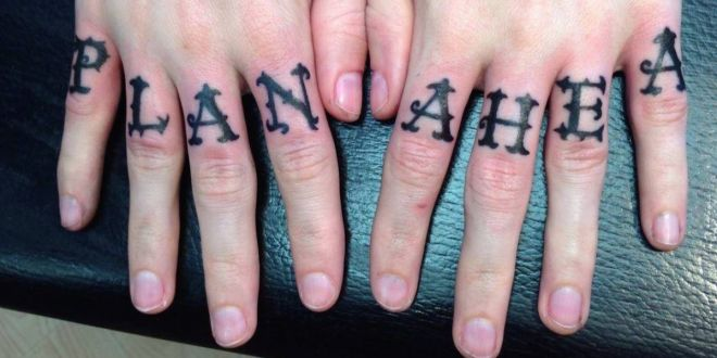 26 Terrible Tattoos That Are Terribly Embarrassing