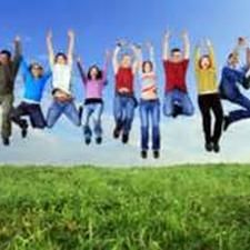 Work, wellbeing and dharma | New Zealand News UK