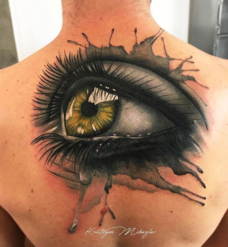 Cover up last week :) #kristiyanmihaylovtattoo #identitytattoo #münchen #münchentattoo #munichtattoo #munich #tattoomunich #tattoomünchen #rosenheim #augsburg #dachau #starnbergersee #starnberg #ingolstadt #tattoocoverup #coveruptattoo #tattoo #tattoos #tattos #tattooart #tattoolove #tattooidea #tattooed #tattoowork #tattooartist #tattooworld #eyes #eyestattoo #tattooeye