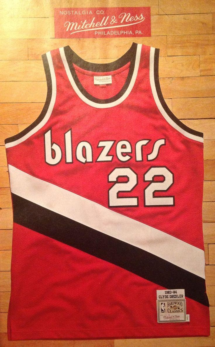 Los angeles lakers cheap nfl elite jerseys mlb coolbase jerseys nba - Clyde Drexler Jersey