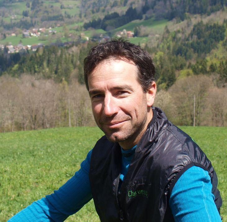Exemple D Un Cv Campus France: Exemple De CV Accompagnateur En Moyenne Montagne