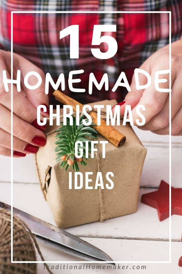 Consumable Homemade Christmas Gifts Diy Christmas Gifts For Boyfriend Homemade Gifts For Boyfriend Boyfriend Gifts