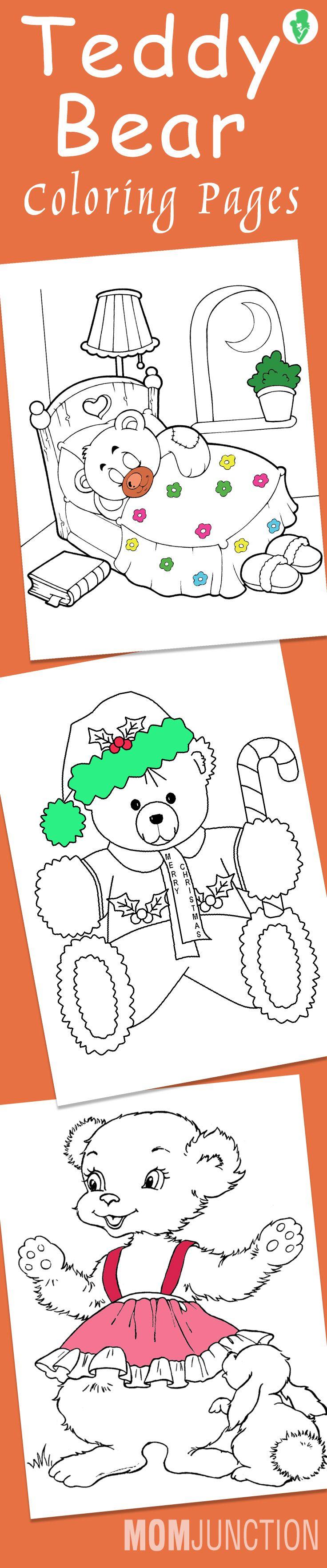 95 best teddy bears images on pinterest drawings teddy bears