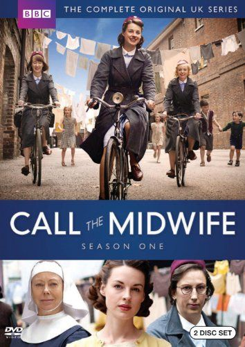 A moving intimate funny and above all true-to-life look at the colorful stories of midwifery and families in East London in the Fifties based on the best-selling memoirs of the late Jennifer Worth. When