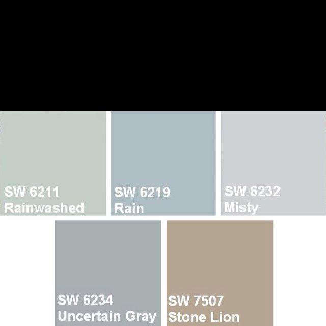 Houzz Bedroom Color Ideas