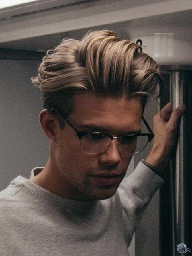 Beliebteste Frisuren 2020 Trendfrisuren Frisuren Frisuren2020 In 2020 Frisuren Beliebteste Frisuren Coole Frisuren Mittellange Haare