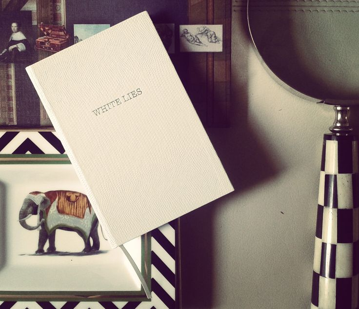 Sneak peek at the upcoming Sloane Stationery Collection - available online September 21st