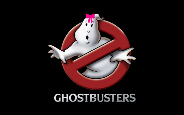 Well at this point, you honestly have to commend Sony's spirit: they've been trying to get Ghostbusters 3 together for near decades at this point, and refuse to give up despite every setback that k...
