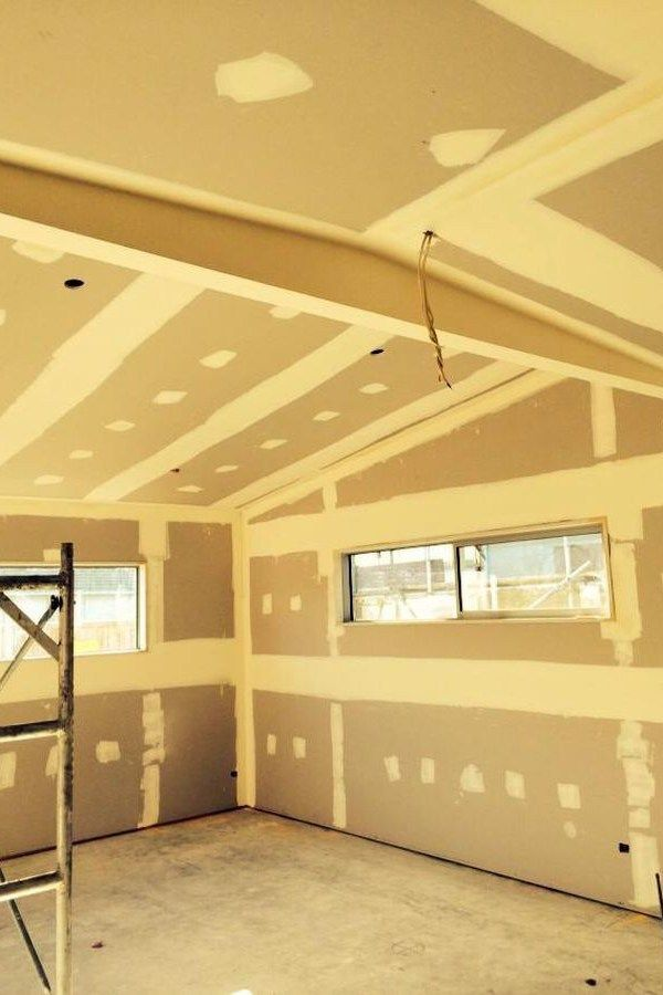 plastering-contractors-christchurch