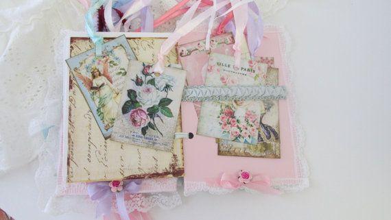 Французский журнал Marie Antoinette журнал от underthenightmoon