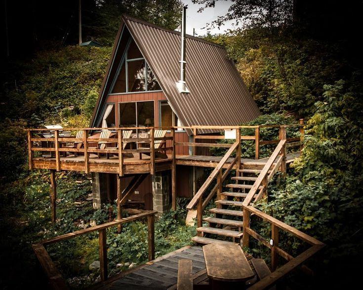 4748 best Maison images on Pinterest Architecture, Arquitetura and - creer une maison en 3d
