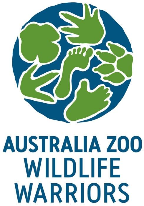 Wildlife Warriors