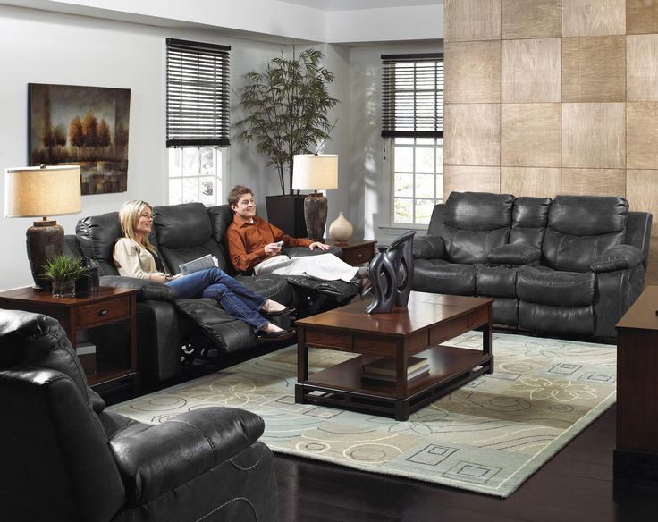 Shop For The Catnapper Catalina 431 Power Reclining Living Room Group At  Gill Brothers Furniture   Your Muncie, Anderson, Marion, IN Furniture U0026  Mattress ...