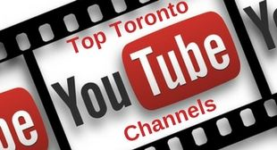 A list of Toronto Youtubers who have built some very successful channels you should take the time to check out and follow. These are some of the Canadian You