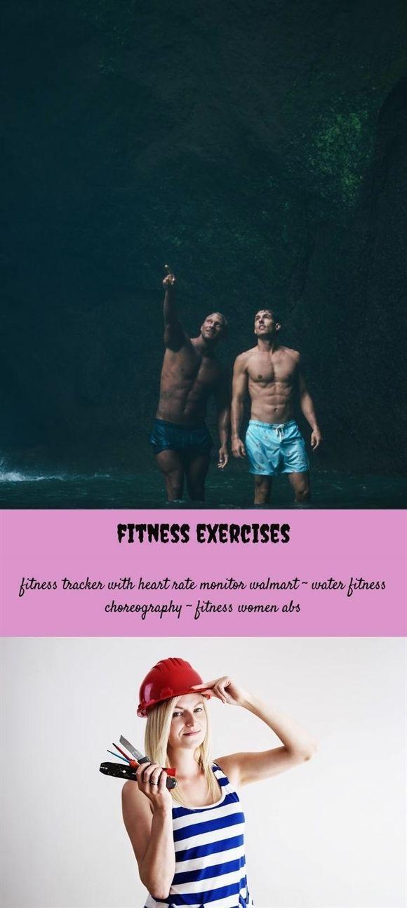 Best 1890 Fitness Exercises Images On Pinterest