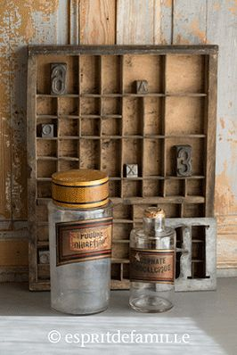 1398 beste afbeeldingen van oud stoer industrieel old study industrial vintage - Brocante industrielle en ligne ...