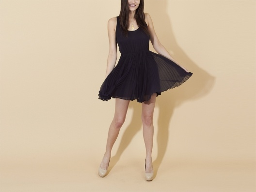 Love this dress, makes me want to go out!Fashion, Party Dresses, Pala Ties, Parties Dresses, Beautiful Dresses, Fun, Little Black Dresses, Pretty, Products