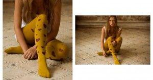 #tights #Zohara