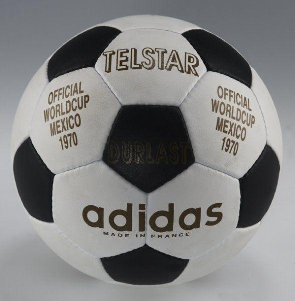 1970: Telstar Durlast