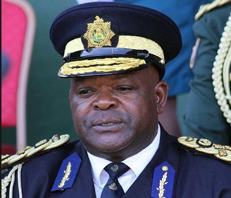 Financial mess rocks Zim police - Zimbabwe Independent - http://zimbabwe-consolidated-news.com/2018/01/19/financial-mess-rocks-zim-police-zimbabwe-independent/