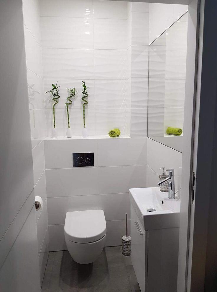 Toilette Mit Duschtoilette Kleiner Toilettenraum Toilette Mit Dusche Welcome To Blog 1000 In 2020 Kleine Badezimmer Design Wc Im Erdgeschoss Wc Design
