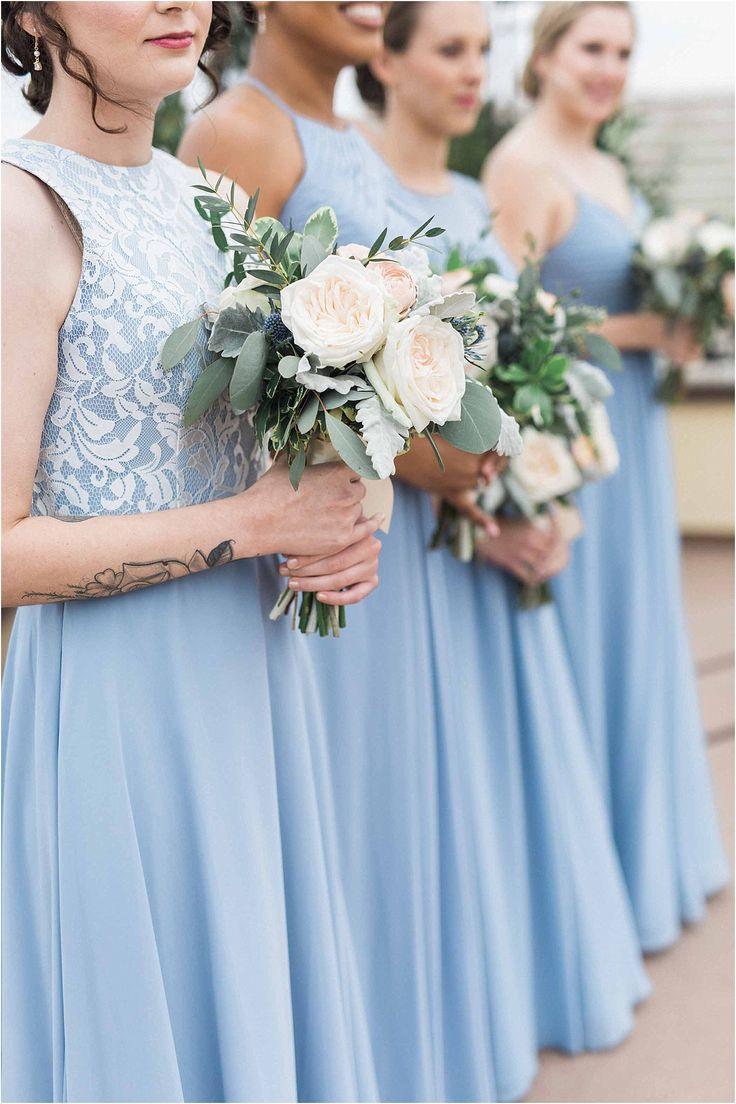 275 best Bouquets images on Pinterest