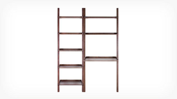 Asterix Ladder Set