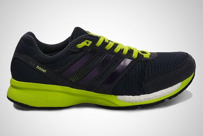 #adidas adiZero Ace Boost 7 M
