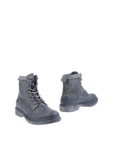 BIKKEMBERGS . #bikkembergs #shoes #полусапоги и высокие ботинки