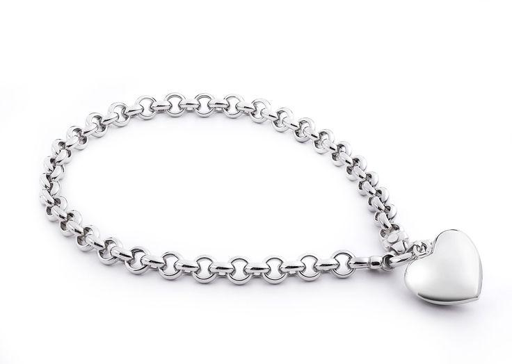 Diamo |Diamond jewelry. Collier |Timanttikorut. Kaulakoru | www.diamo.fi