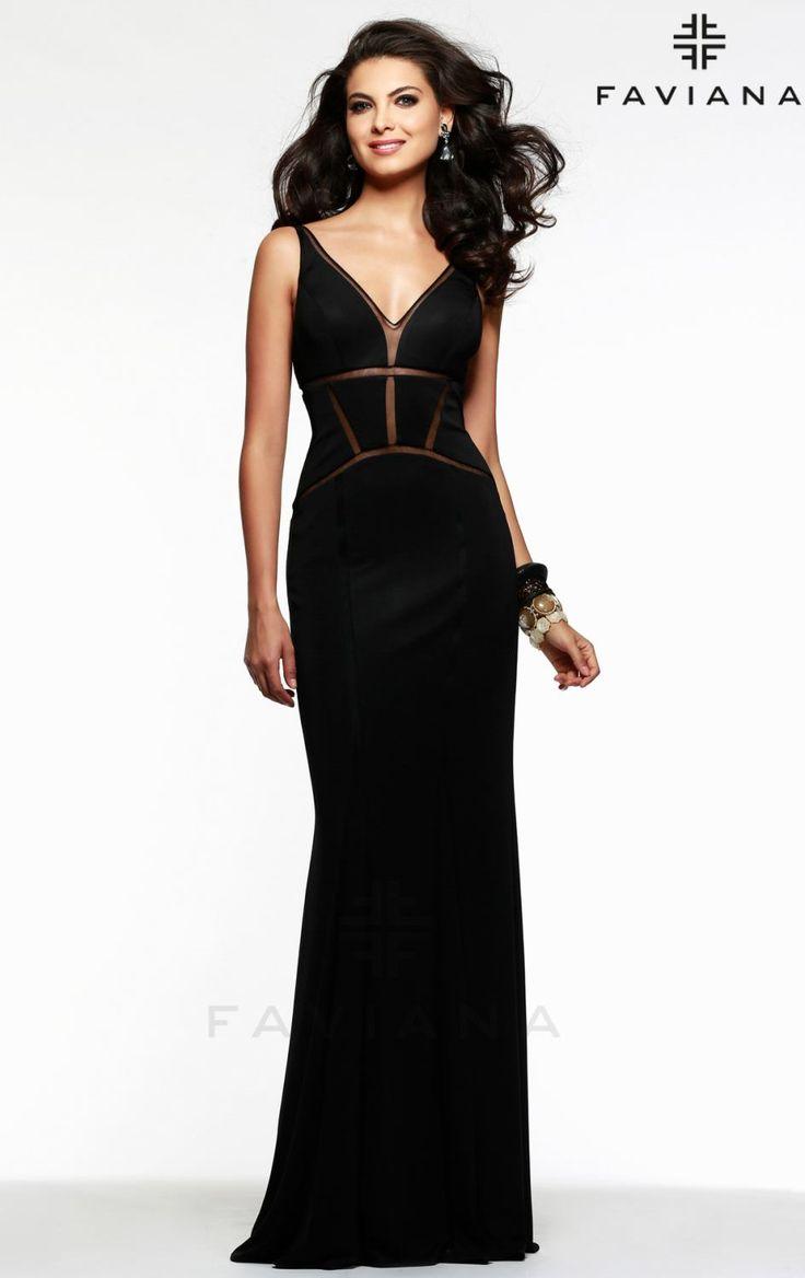 16 besten Abendkleider Online Bilder auf Pinterest | Abendkleider ...