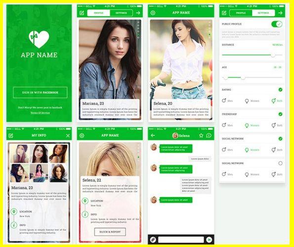 Dating gratis online online dating posisjon papir daterer noen psykisk lidelse