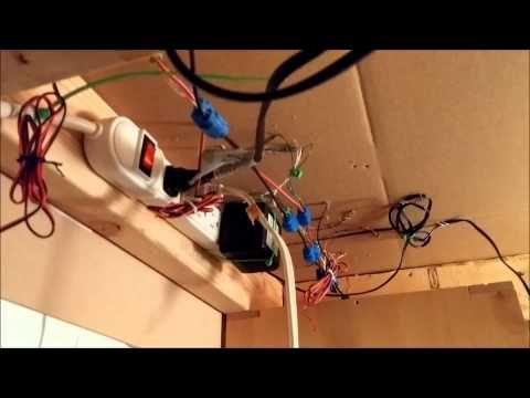 kato unitrack wiring wiring kato turnouts 25+ unique kato unitrack ideas on pinterest | train ...