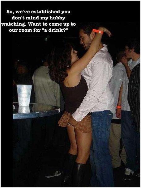 flirting vs cheating committed relationship memes tumblr pics women