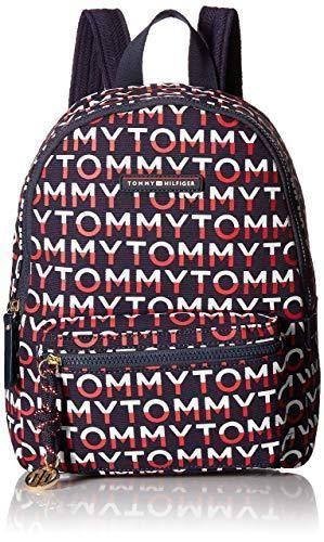 Tommy Hilfiger Women s Dariana Mini Backpacks NIKE Heritage Kid s Backpack   Back To School Apparel  w  Laptop Sleeve  backtoschool  kids  backpack ... 42e73a68fc