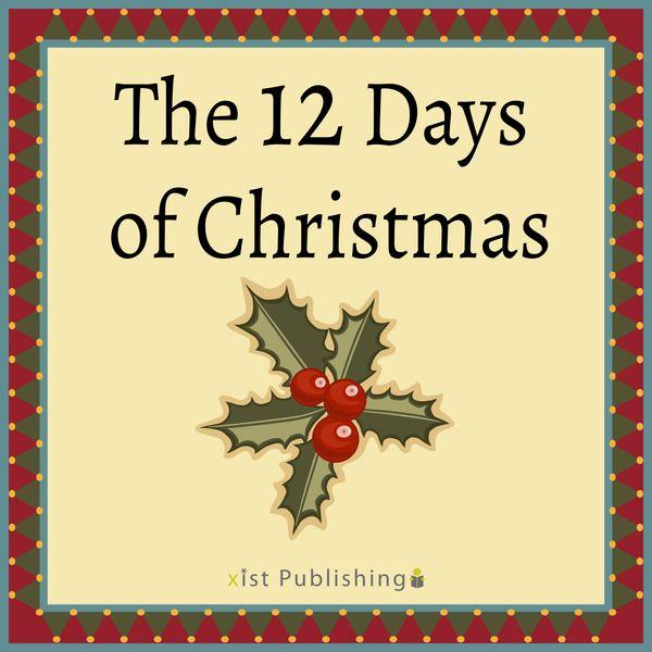 143 best Xist Publishing Children's Books images on Pinterest ...