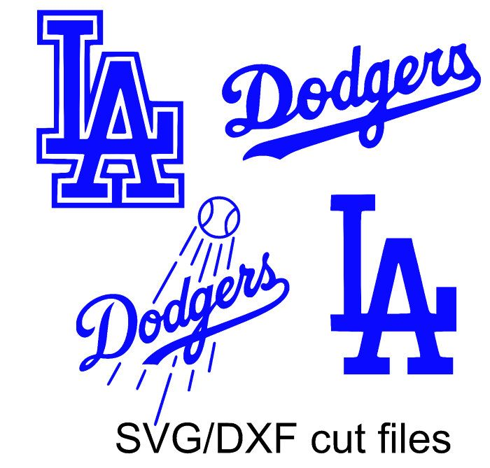 Il Fullxfull 855822269 5jwl Jpg 700 669 Pixels La Dodgers Logo Dodgers Baseball Cricut