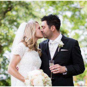 bryllupsbilder drøbak - Google-søk