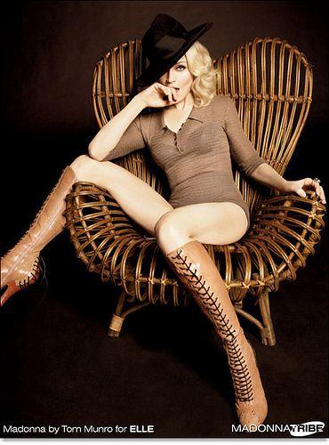 franco albini gala chair (and madonna)