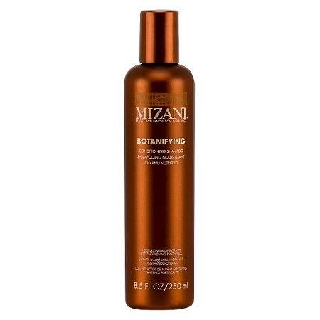 www.target.com p mizani-botanifying-conditioning-shampoo-8-5-oz - A-15049024?lnk=search