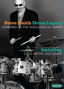 smith-legacy-dvd