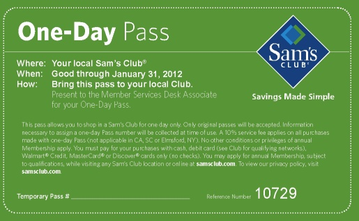 photograph about Bjs Printable Pass titled Sams club cost-free p : Pedigree puppy foods on-line