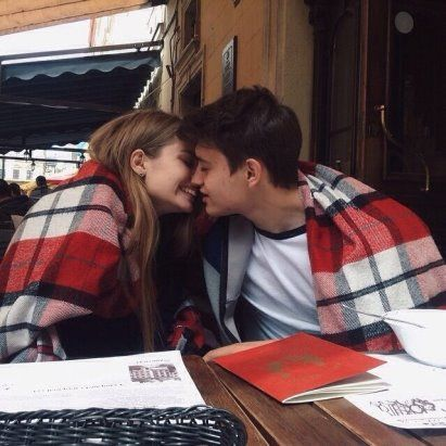 Любовь http://www.doctorate.ru/love-infatuation/