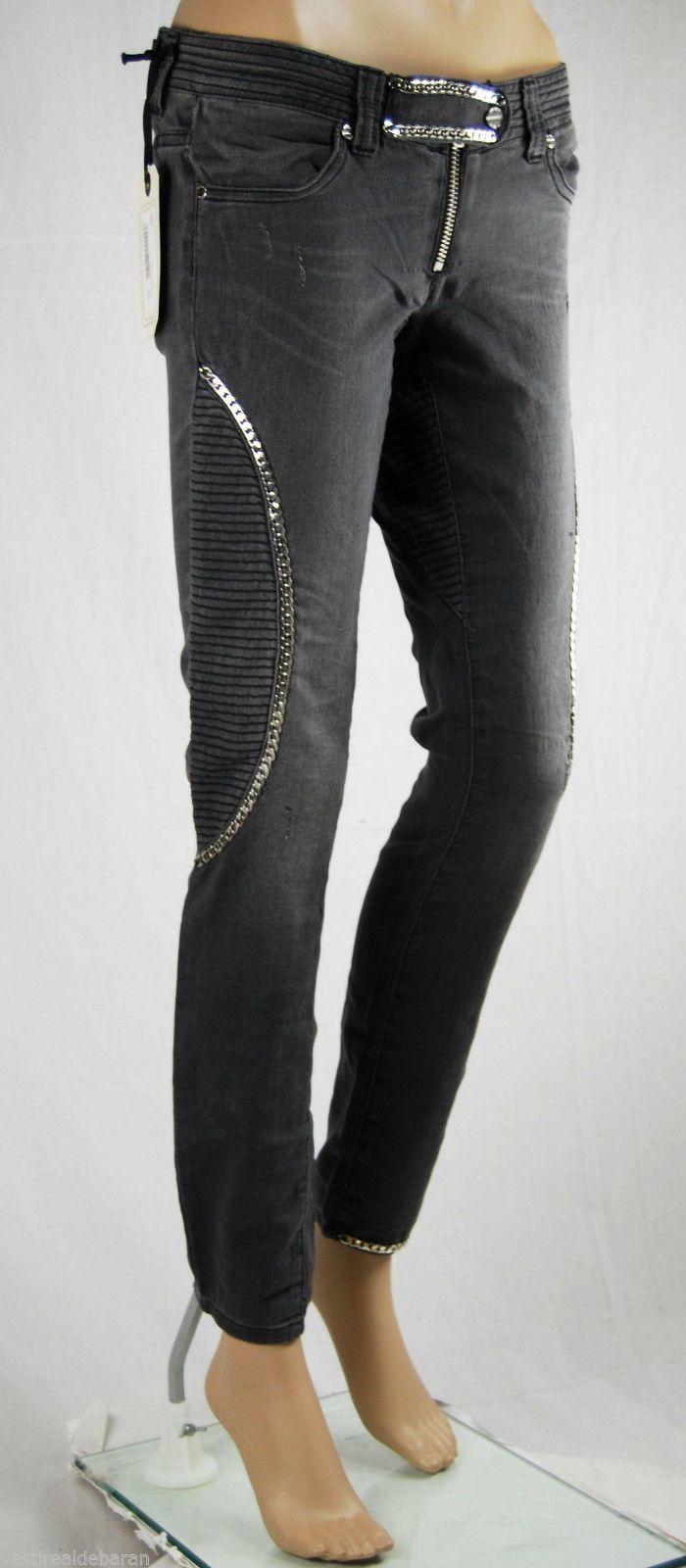 Jeans MET http://stores.ebay.it/VESTIRE-ALDEBARAN