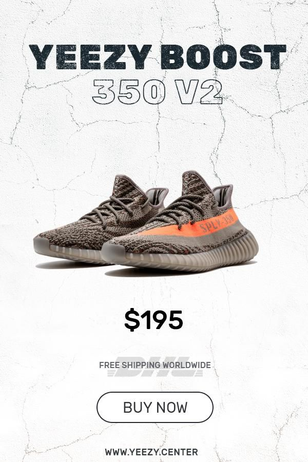 648141ba4f05a Womens size new Adidas Yeezy Boost 350 V2 Beluga replica  sneakers  fashion   shoes
