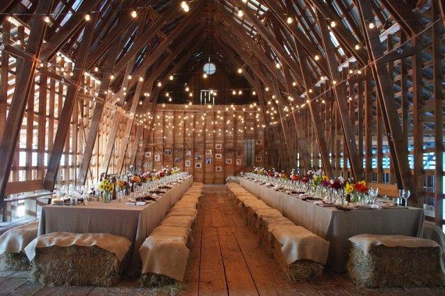 aankleding bruiloft buiten - Google zoeken