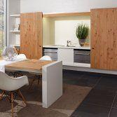 Design keukens - De beste keuken ideeën | UW-keuken.nl