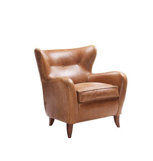 Lukas_armchair